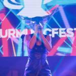 Finale Tour Music Fest 2017