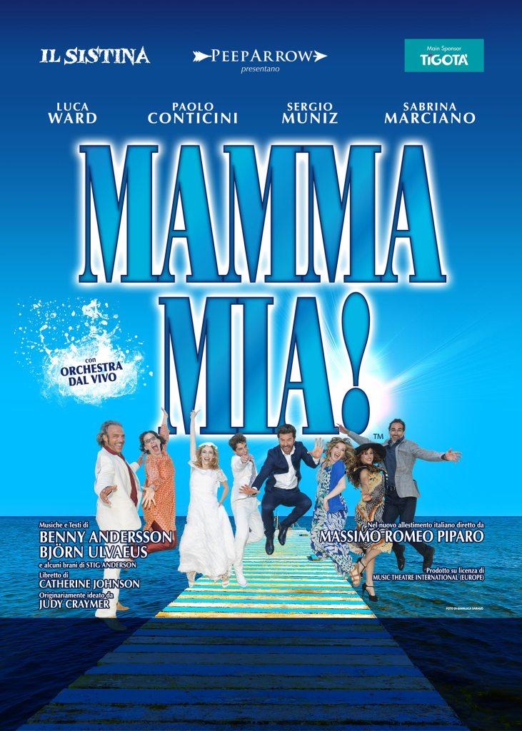 MAMMAMIA_locandina