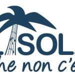 L'Isola 2016 - con riquadro