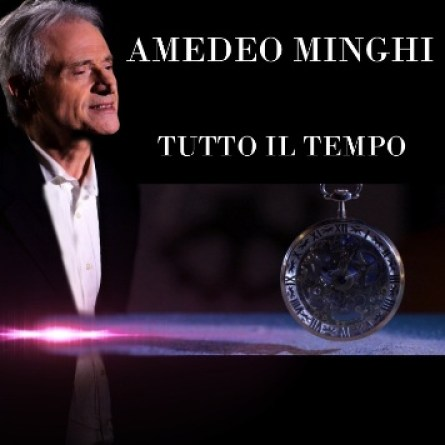 cover Tutto il Tempo_Amedeo Minghi_lr