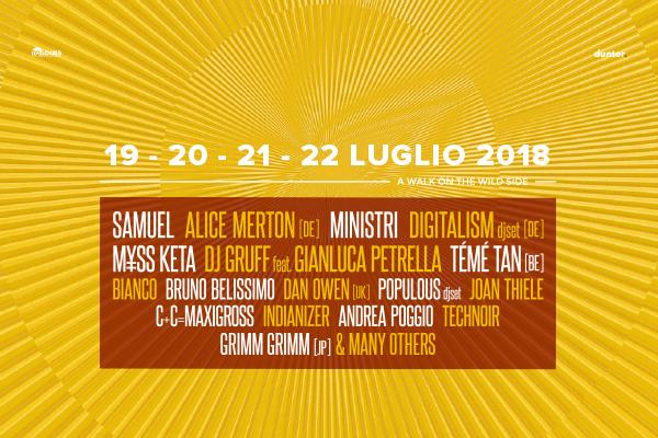 apolide-festival