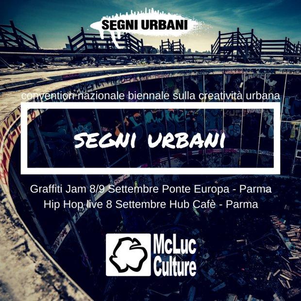 segni_urbani_18_instagram-3c316