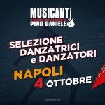 Musicanti_bando_Napoli