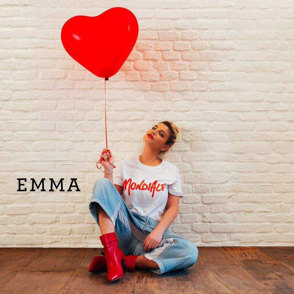 EMMA_MONDIALE_cover singolo