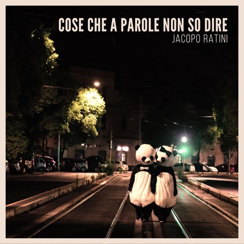 cose che a parole non so dire (cover_low)