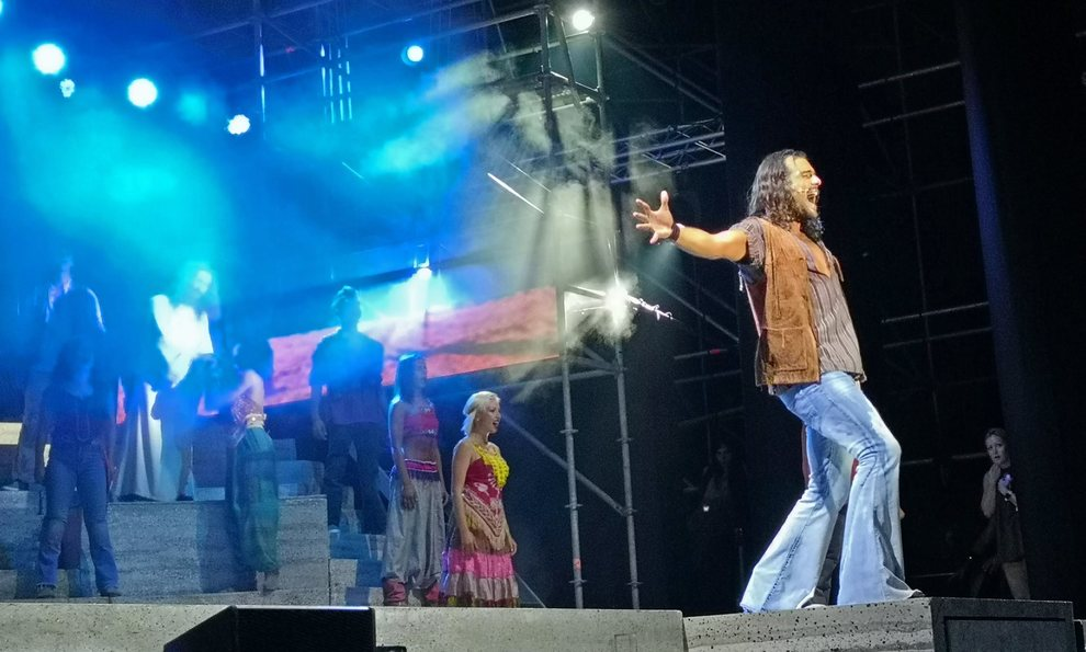 giorgio-adamo-jesus-christ-superstar