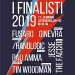 finalisti2019