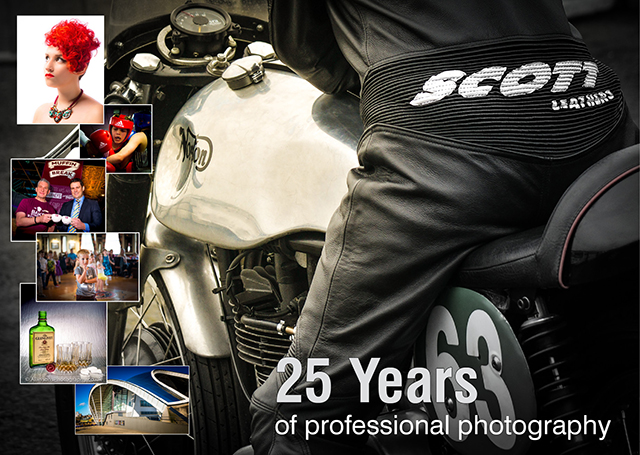 Newcastle upon tyne Professional Photographer