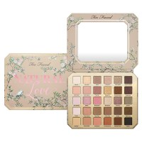 Too Faced Summer 2017 Collection