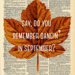 dancing-in-september