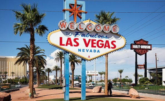 welcome-las-vegas-ThomasWolf-foto-tw-de