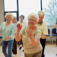 come-progettare-delle-attivita-ricreative-per-anziani_8eb9a232afe3da4745bbe4aa173d3853