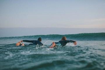 allonsrider conseil de surf