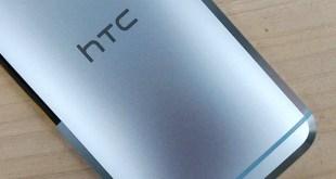 htc-ONE A9 s