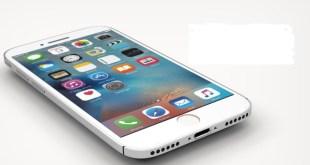 iphone 7 keynote 2016