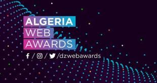 algeria-web-awards