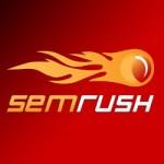 semrush-keyword-tool