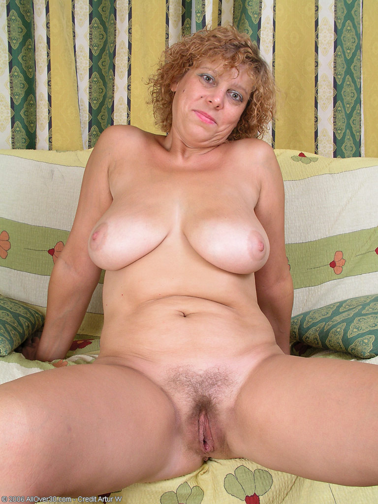 Amateur girl next door free pics