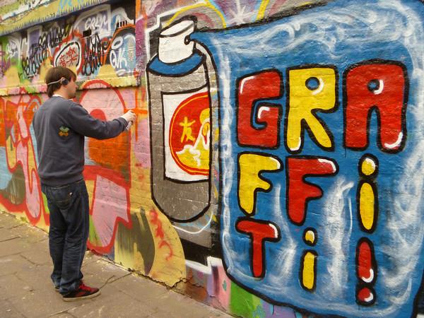 ghent3 grafitti