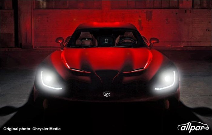 SRT-Viper-2013-Eyes-Web