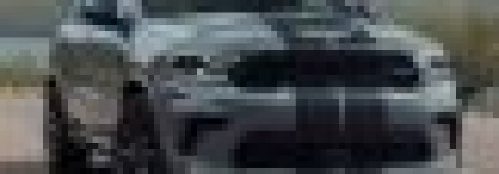 racing Dodge Challengers in Canadian Tire NASCAR series