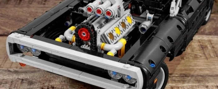Fiat-Chrysler-Trucks
