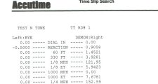 Jeep-Fiat-KBB-Top10-Web