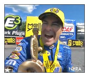 NHRA-Epping-Capps-Web