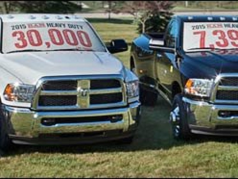 112955 2014 Ram 2500 HD Gets Coil Springs For The Rear Axle likewise 2003 further 2004 Ford Explorer Air Bag Sensor Location furthermore Wiring Diagram 1996 F350 Trailer additionally Rigid And Semi Rigid Crank Axle. on 2012 expedition air suspension diagram