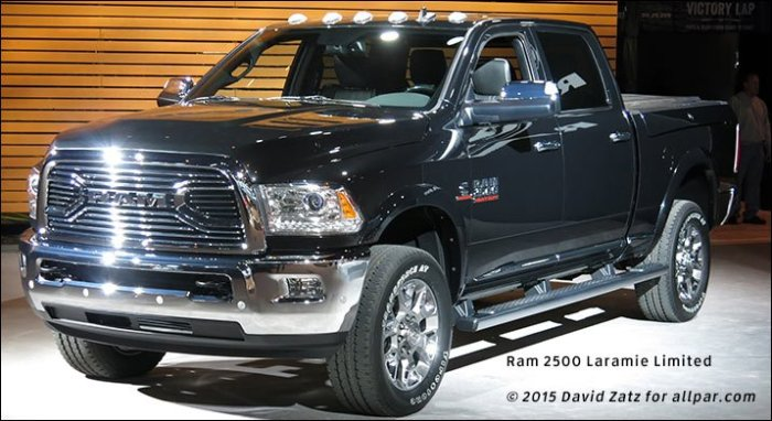 news ram goes to stunning 900 lb ft of torque. Black Bedroom Furniture Sets. Home Design Ideas