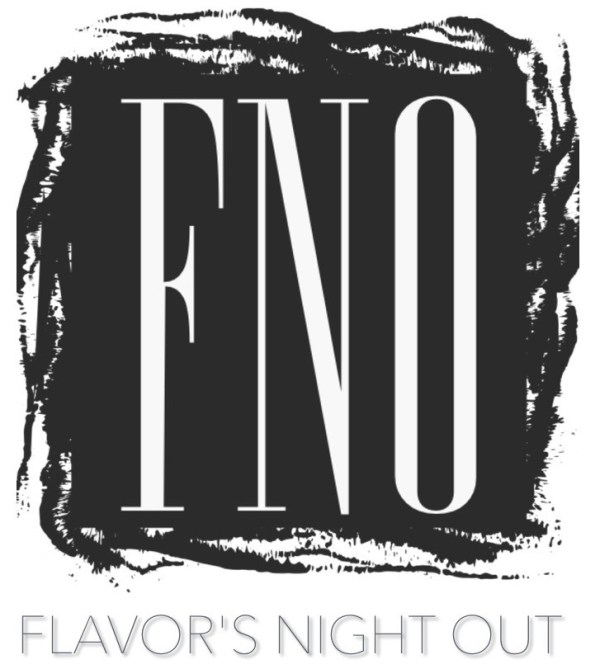 Flavor's Night Out
