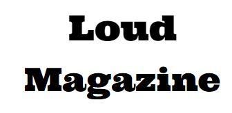 Logo by Renee Jones, Associate Editor & Producer at ISLP