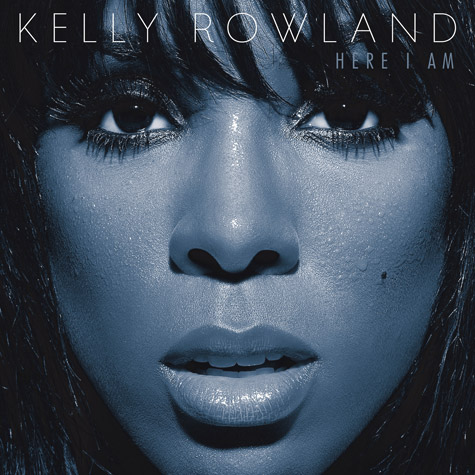 kelly-here-i-am-cover