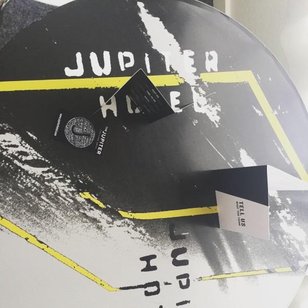 Jupiter Hotel (Image by LoudPen)