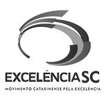 execelencia_scpretoebranco
