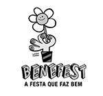 benefest-pb
