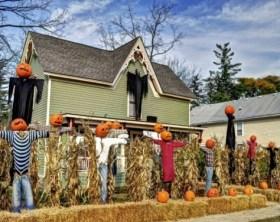 Halloween-House-Pic