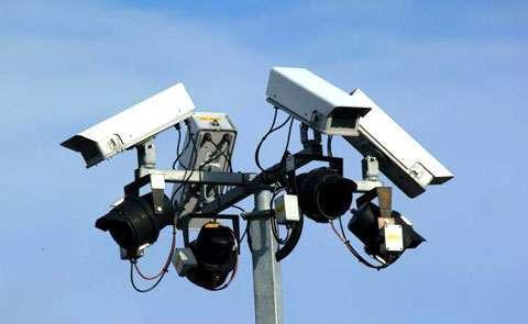 http://i1.wp.com/www.allselfsustained.com/wp-content/uploads/2016/03/digital-privacy-surveillance.jpeg