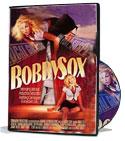 bobby-sox-box