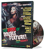bride-double-feature-box