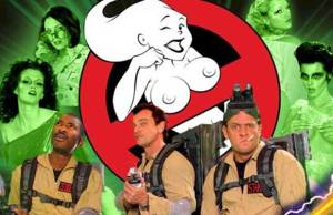 ghostbustersxxx-FULL