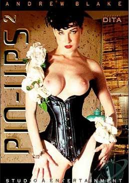 pinups2-FULL