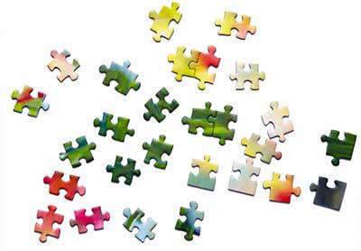 foto-puzzle-3