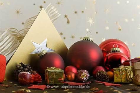A80a_weihnachtsdeko_01_0054_web