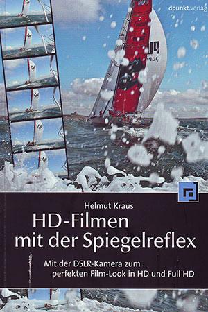 hd-filmen-mit-der-spiegelreflex-helmut-kraus