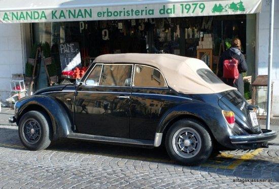 volkswagen-1303-cabriolet (1)