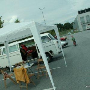youngtimertreffen-magna-2008 (5)
