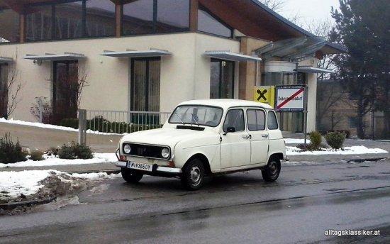 renault-r4 (1)