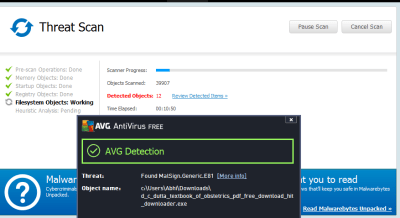 avg_malwarebytes_virus_detection