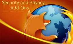firefox-security-privacy-addons-2